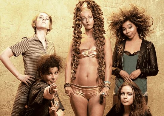 fmf_theslits_1256160682_crop_550x390