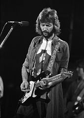 170px-Eric-Clapton_1975
