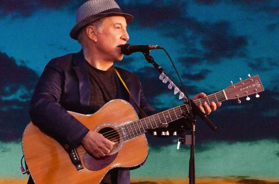 Paul Simon_photo by Jessica Gilbert_Image Courtesy of Legacy Recordings_preview
