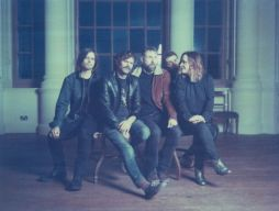 slowdive by ingrid pop - 2_preview