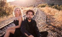 X-Factor-duo-The-Shires-Ben-Earle-Crissie-Rhodes-UploadExpress-Ruth-Hughes-716999