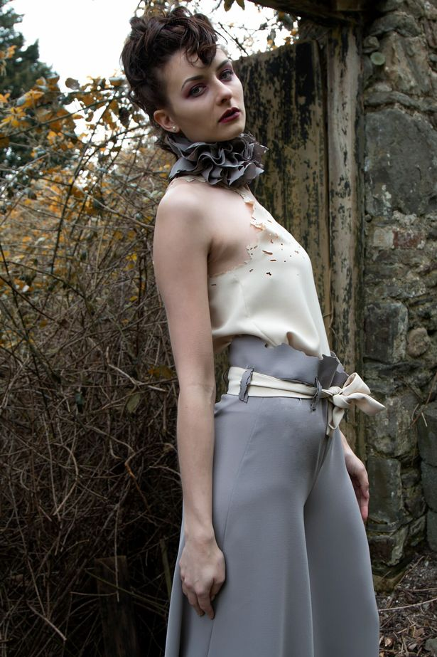 Lian Vogue