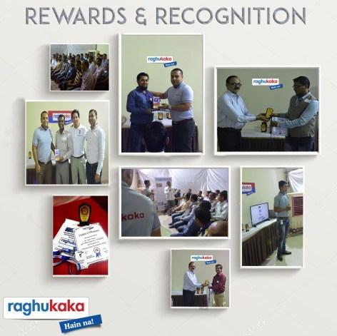 final-rewards