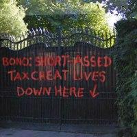 "Blake versus Bono: ""Songs of Innocence"" Then & Now"