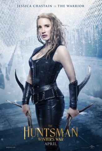 huntsman-winters-war-jessica-chastain
