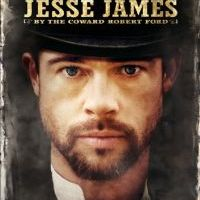 A Teaser Tuesday about Jesse James