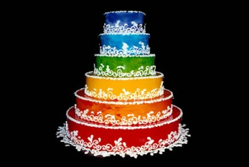 gay-wedding-cake