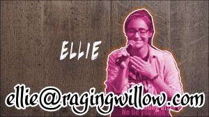ellie@ragingwillow.com