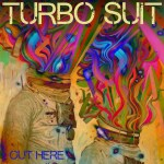 TURBO-SUIT-final-copy