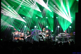 2014-11-04 STS9 ~ Exmag - The Lyric Theatre (Oxford, MS) 301