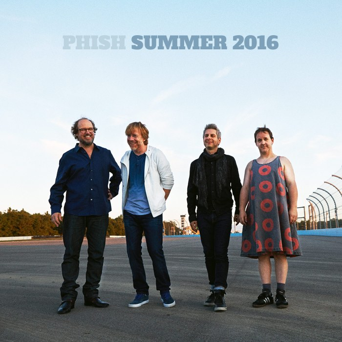 phish-summerinsta