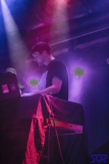 Emancipator_Soundstage_MG_4480