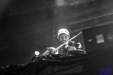 Emancipator_Soundstage_MG_4483