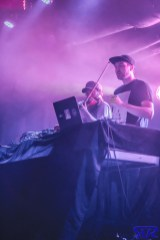 Emancipator_Soundstage_MG_4484