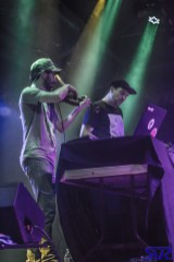 Emancipator_Soundstage_MG_4524