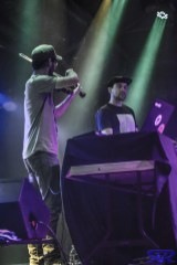 Emancipator_Soundstage_MG_4530