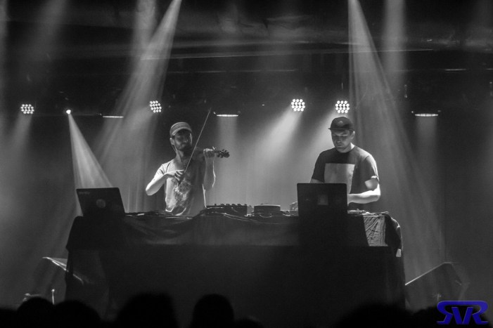 Emancipator_Soundstage_MG_4538