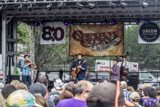 Charm_City_Bluegrass_2016IMG_4573