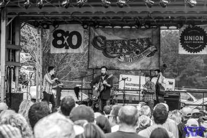 Charm_City_Bluegrass_2016IMG_4574