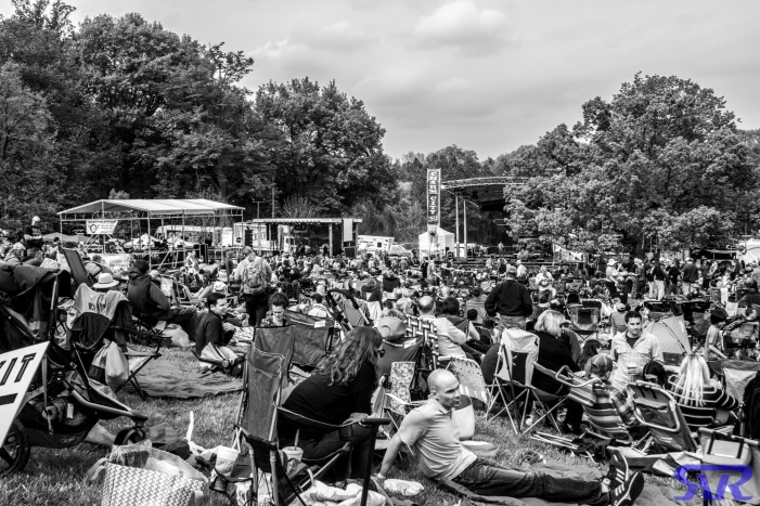 Charm_City_Bluegrass_2016IMG_4578