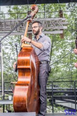 Charm_City_Bluegrass_2016_MG_4582