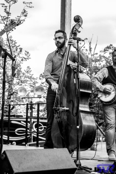 Charm_City_Bluegrass_2016_MG_4598