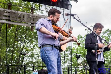 Charm_City_Bluegrass_2016_MG_4604