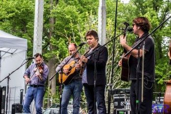 Charm_City_Bluegrass_2016_MG_4611