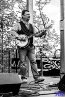 Charm_City_Bluegrass_2016_MG_4622