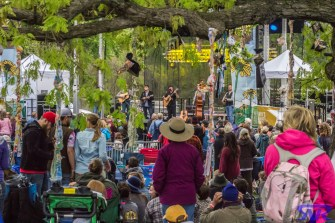 Charm_City_Bluegrass_2016_MG_4652