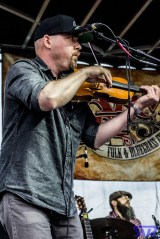 Charm_City_Bluegrass_2016_MG_4664