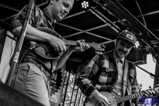 Charm_City_Bluegrass_2016_MG_4673