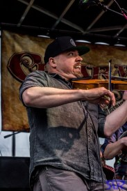 Charm_City_Bluegrass_2016_MG_4675