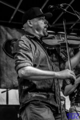 Charm_City_Bluegrass_2016_MG_4678
