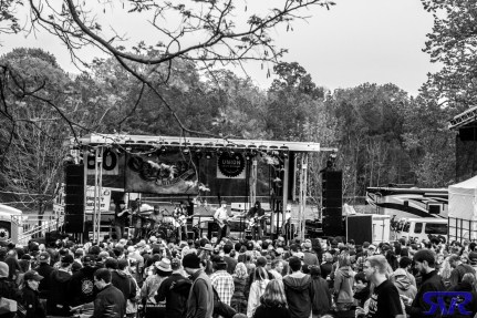 Charm_City_Bluegrass_2016_MG_4719