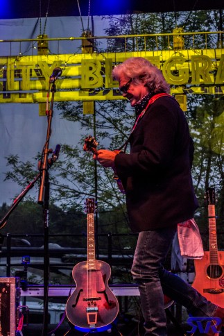 Charm_City_Bluegrass_2016_MG_4726
