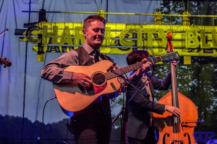 Charm_City_Bluegrass_2016_MG_4742