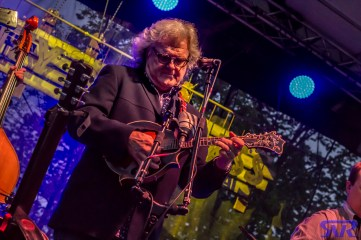 Charm_City_Bluegrass_2016_MG_4744