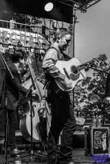 Charm_City_Bluegrass_2016_MG_4750