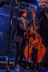 Charm_City_Bluegrass_2016_MG_4756