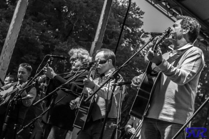 Charm_City_Bluegrass_2016_MG_4762