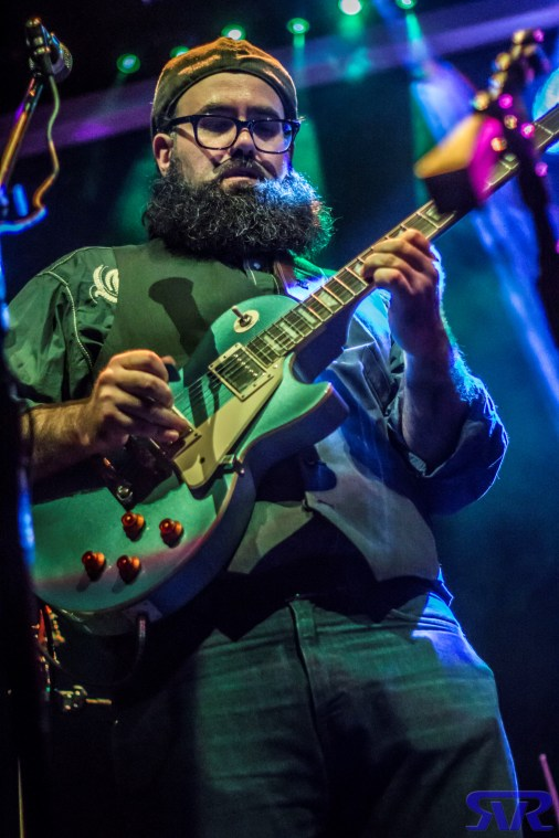 Old_Soul_Revival_The_8x10_2016-05-18_MG_5207
