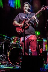 Old_Soul_Revival_The_8x10_2016-05-18_MG_5213