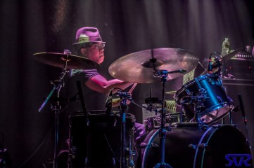 Ron_Holloway_Band_The_8x10_2016-05-11_MG_4883