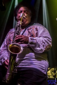 Ron_Holloway_Band_The_8x10_2016-05-11_MG_4906