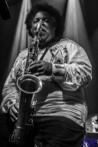 Ron_Holloway_Band_The_8x10_2016-05-11_MG_4907