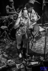 Ron_Holloway_Band_The_8x10_2016-05-11_MG_5007