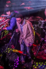 Squaring_The_Circle_&_Friends_The_8x10_2016-05-12_MG_5126