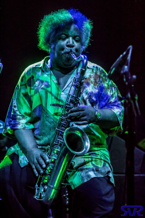 The_Ron_Holloway_Band_The_8x10_2016-05-18_MG_5255