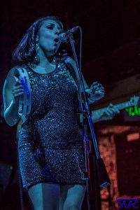 The_Ron_Holloway_Band_The_8x10_2016-05-18_MG_5258